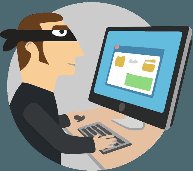 piraté-compte-facebook-sospc