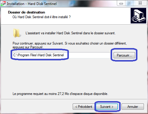 tutoriel hard disk sentinel pro sospc.name 6