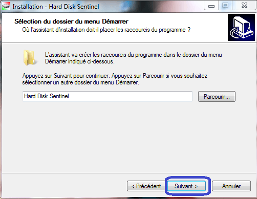 tutoriel hard disk sentinel pro sospc.name 7