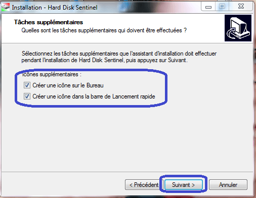 tutoriel hard disk sentinel pro sospc.name 8