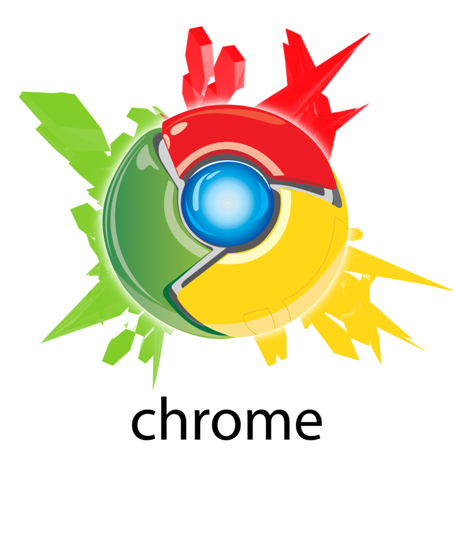 Chrome_logo sospc.name