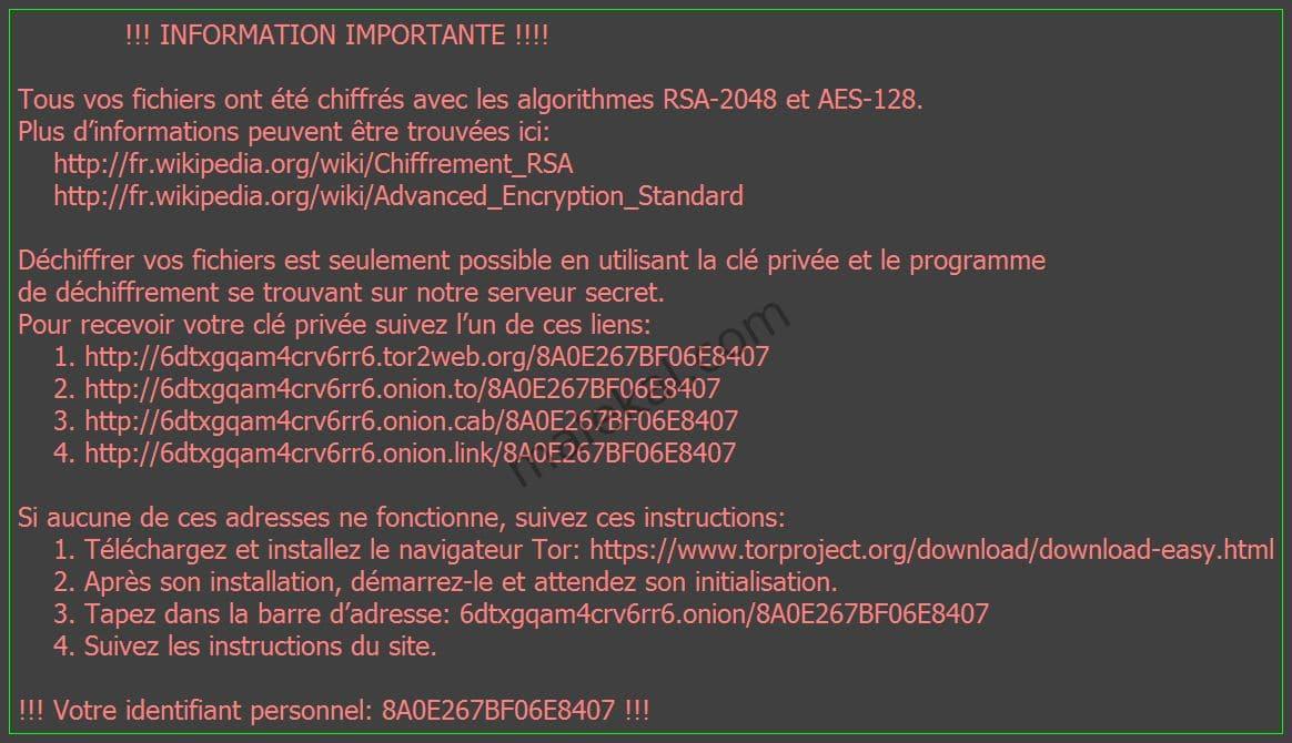 Locky_Ransomware.sospc