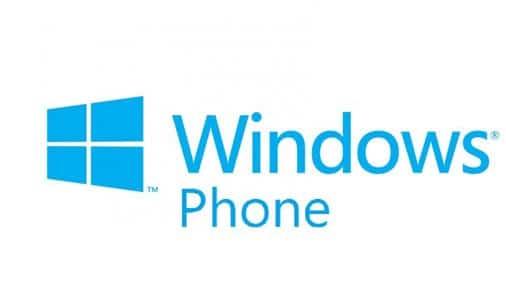 Windows Phone 10 : non, ce n'est pas pour tout le monde !
