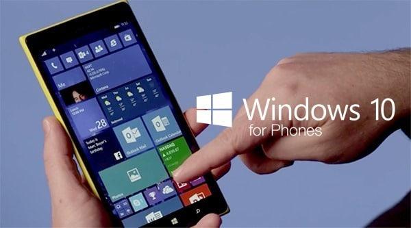 Windows-phone 10 sospc.name