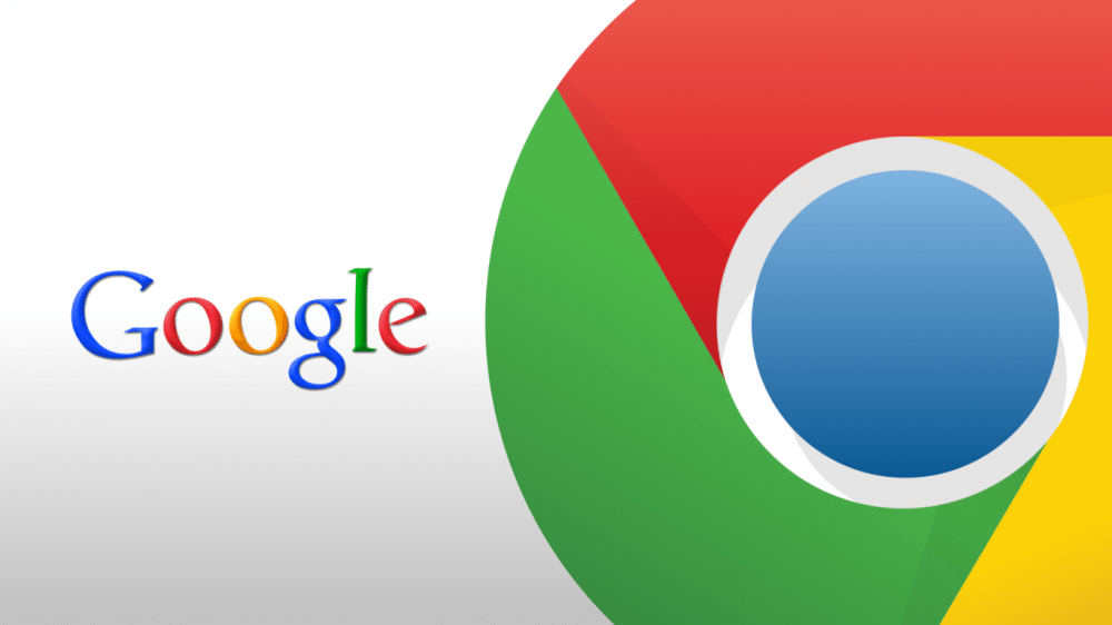 Google Chrome : impossible de charger le plugin.