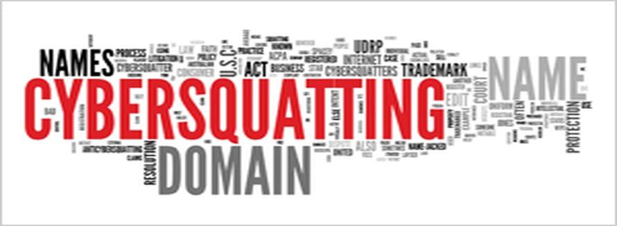 cybersquatting sospc.name