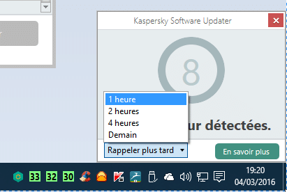 kaspersky software updater installation sospc.name tutoriel 10.5
