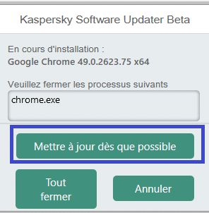 kaspersky software updater installation sospc.name tutoriel 14