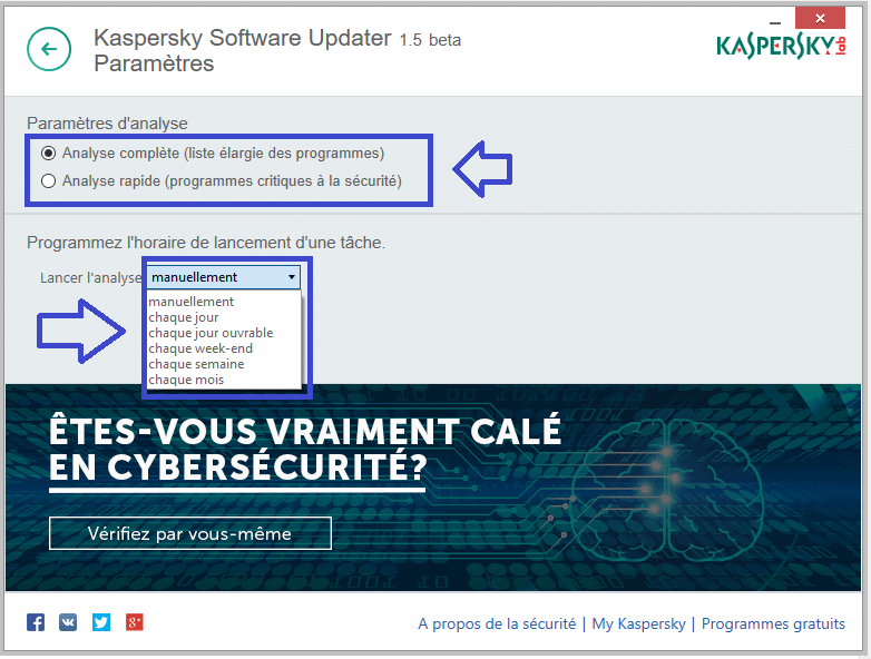 kaspersky software updater installation sospc.name tutoriel 18