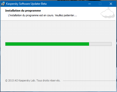 kaspersky software updater installation sospc.name tutoriel 5