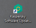 kaspersky software updater installation sospc.name tutoriel 9