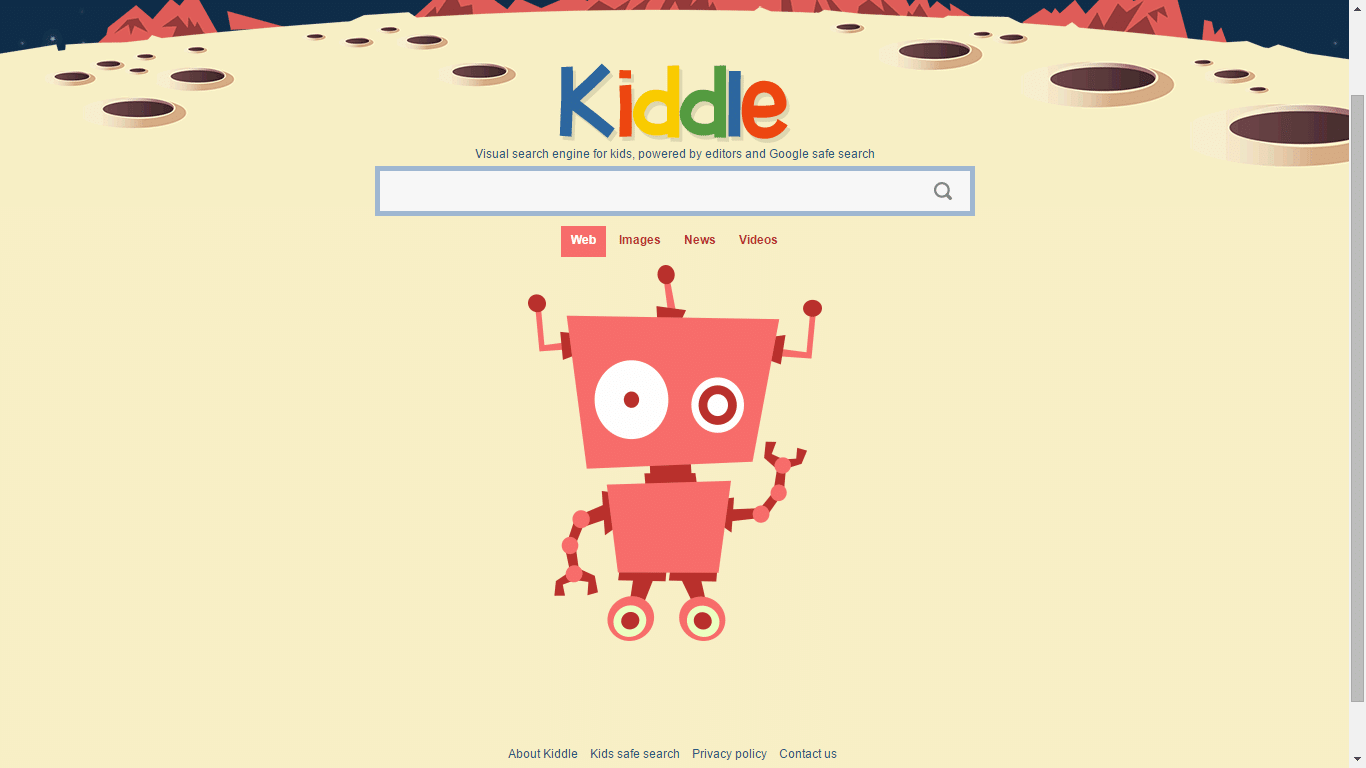 ARABE TÉLÉCHARGER KIDDLE