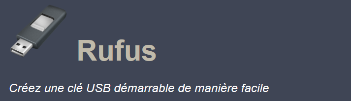 rufus bannière sospc.name