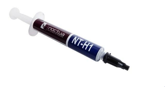 sospc.name seringue pate thermique
