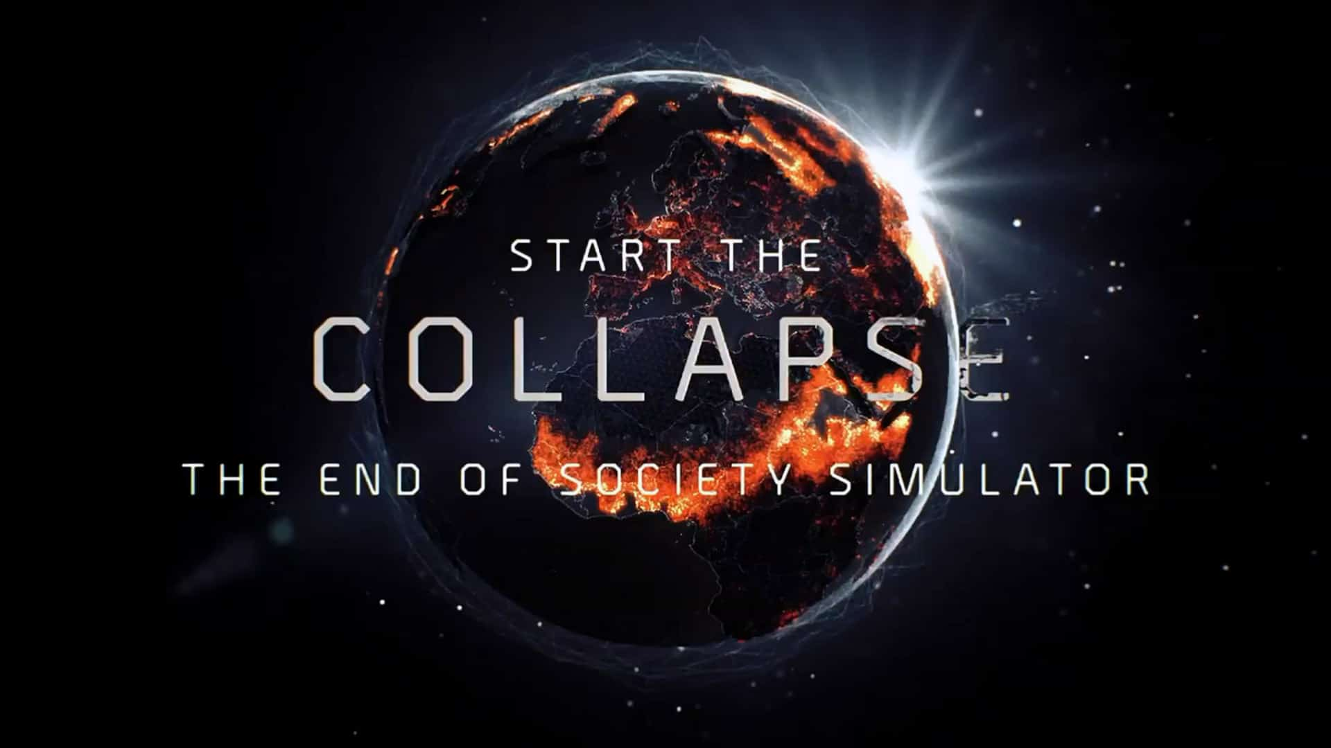 Collapse_sospc.name