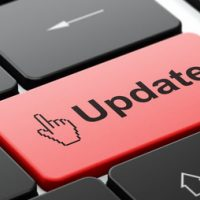 Réparer Windows Update pour toutes les versions de Windows.