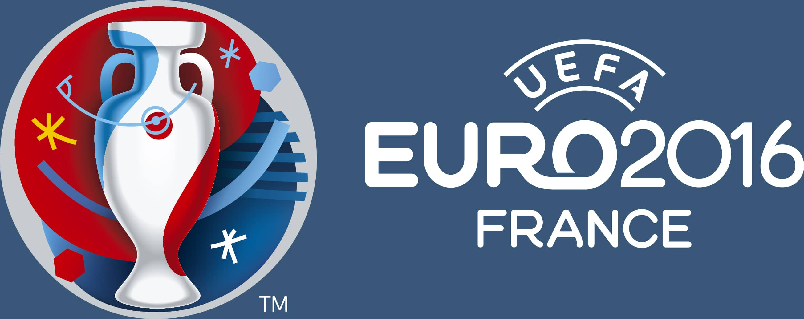 euro 2016 foot bannière sospc