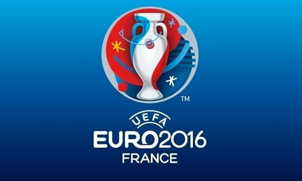 EURO 2016 de Football : attention aux Spams !