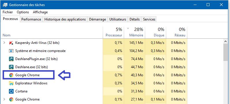 installation chorm 64 bits sospc.name 4