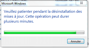 je ne veux pas de windows 10 comment bloquer tutoriel sospc.name 10