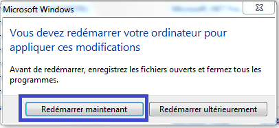 je ne veux pas de windows 10 comment bloquer tutoriel sospc.name 11