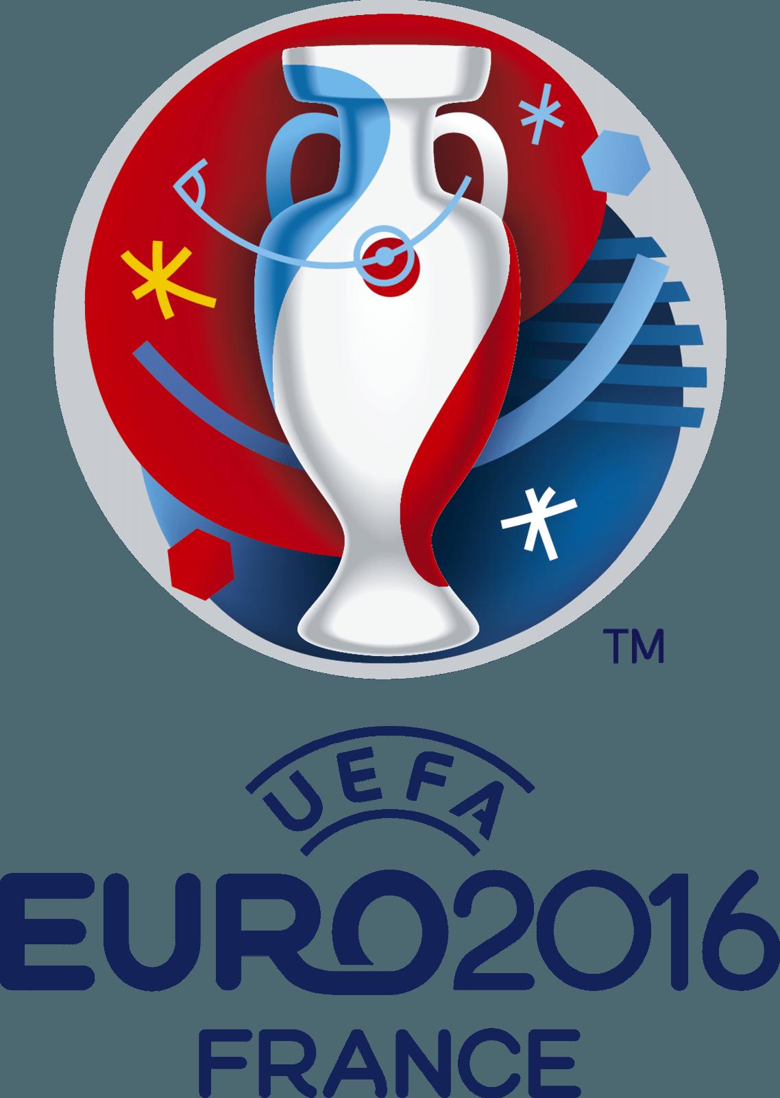 logo-uefa-euro-2016 sospc