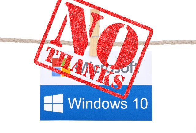 no_thanks_windows_10 sospc.name