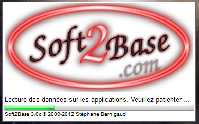 tutoriel Soft2base sospc.name azamos 4