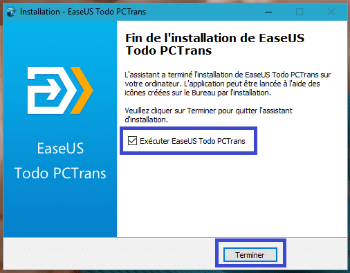 tutoriel easeus todo pctrans free 9 sospc.name g