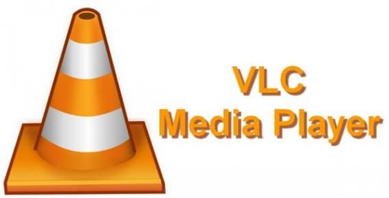 vlc-media-player sospc.name
