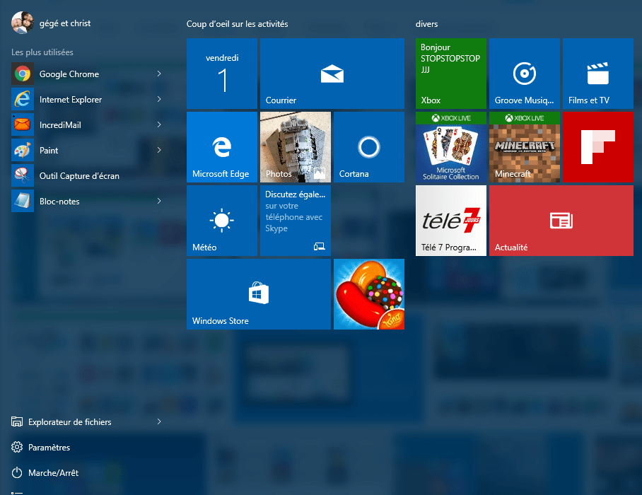 windows 10 windows store sospc.name