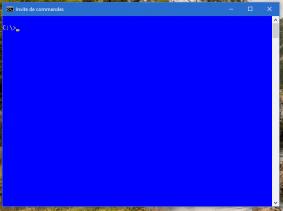L'interpréteur de commandes CMD Découvrir son utilisation, par Didpoy.2