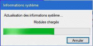 L'interpréteur de commandes CMD Découvrir son utilisation, par Didpoy.8