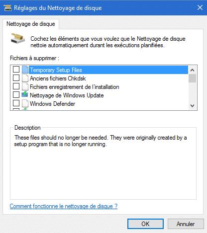 L'interpréteur de commandes CMD Découvrir son utilisation, par Didpoy.9