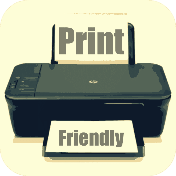 PrintFriendly sospc.name imprimante