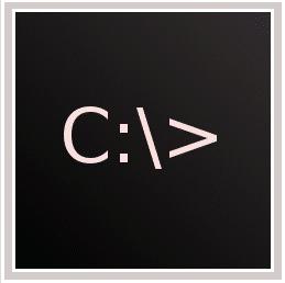L'interpréteur de commandes CMD : Découvrir son utilisation, par Thierry.