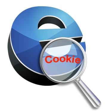 cookies qu'est ce c'est, à quoi cela sert-il ?