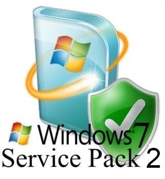 service pack 2 sospc.name windows 7