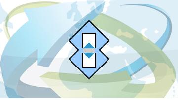 syncback free mia logo