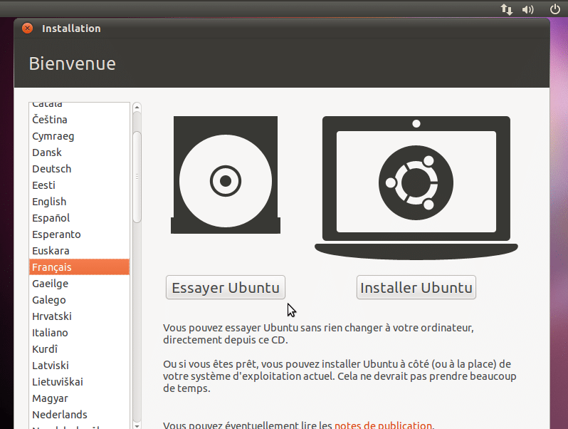 tutoriel jérem sospc.name xubuntu 13