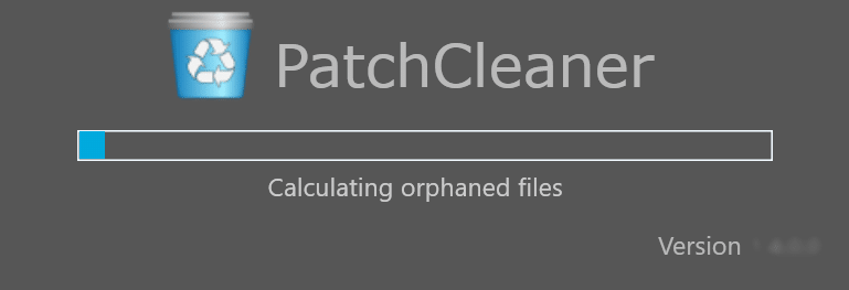 tutoriel patchcleaner didpoy sospc.name 2