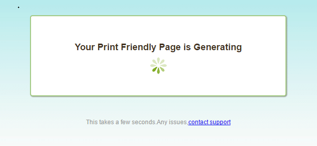 tutoriel printfriendly sospc.name 2