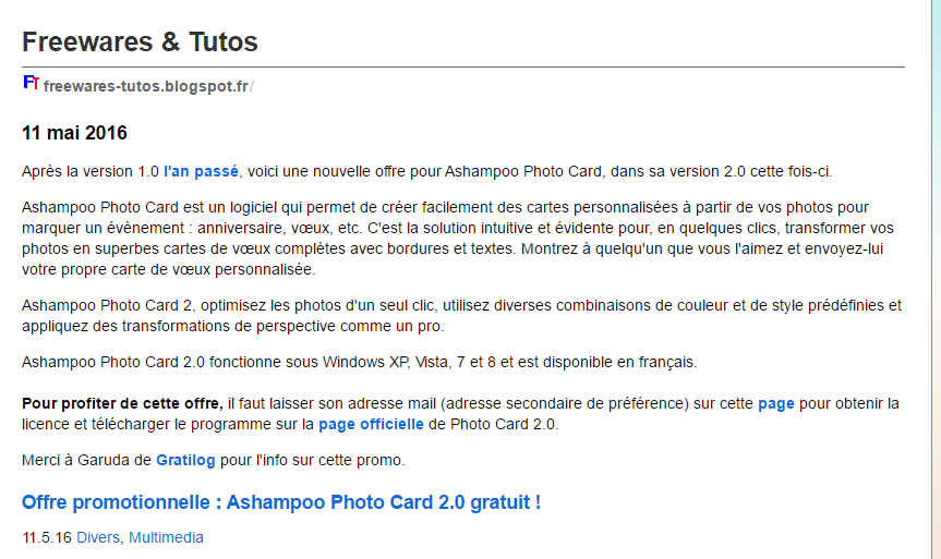 tutoriel printfriendly sospc.name 7