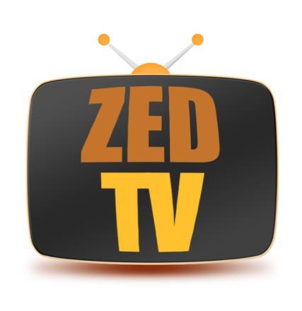 ZedTV : regardez et enregistrez facilement la Tv sur votre Pc.