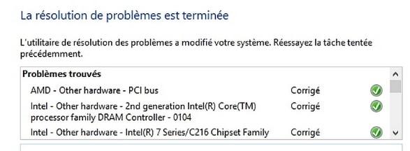 Empêcher temporairement une mise à jour de Windows, tuto didpoy www.sospc.name 11