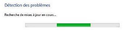 Empêcher temporairement une mise à jour de Windows, tuto didpoy www.sospc.name 6