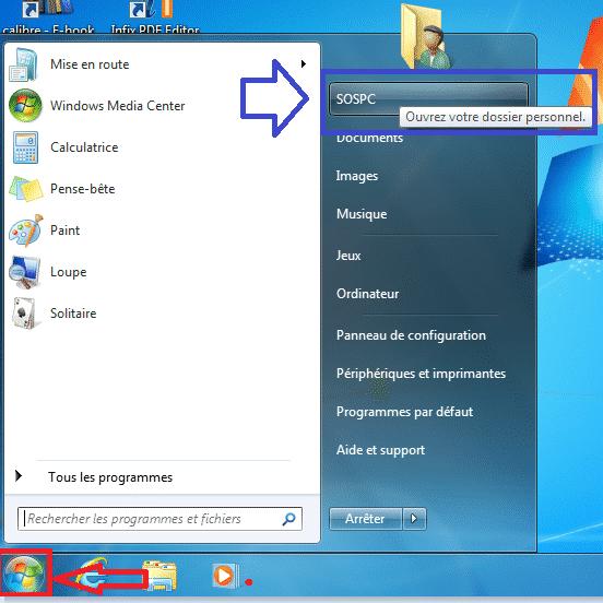 modifier-localisation-dossiers-perso tuto-www.sospc_.name-1