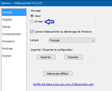 sTabLaucher-une-Barre-Outils-qui-se-fait-discrète-www.sospc.name-configuration-2