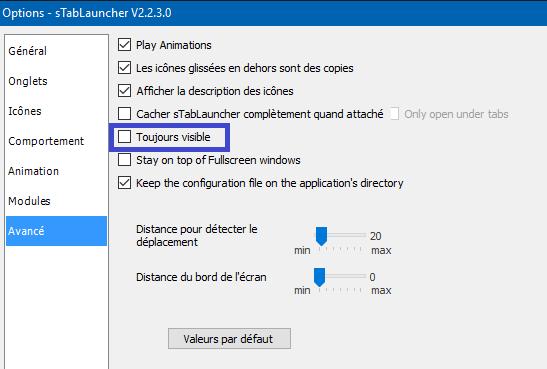 sTabLaucher-une-Barre-Outils-qui-se-fait-discrète-www.sospc.name-configuration-9