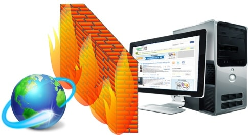 comodo firewall tutoriel d'installation sospc.name 2